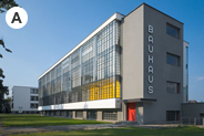 JDN / GERMAN DESIGN / 観光 - ドイツの建築デザインを巡る旅