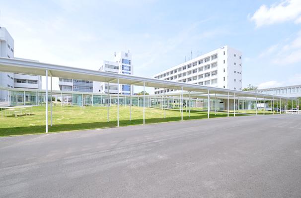 愛知産業大学 言語・情報共育 ...