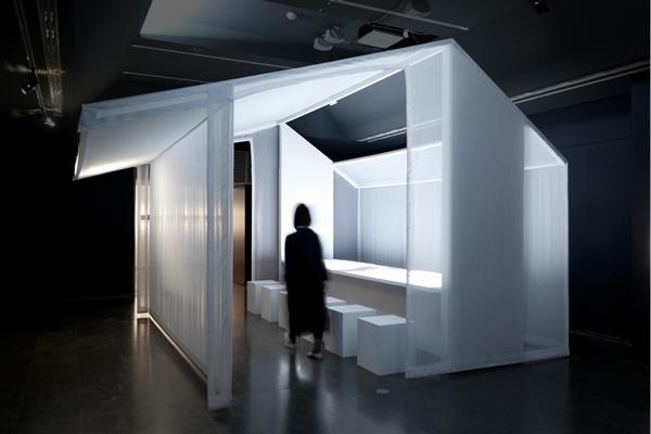ヨーロッパ初の大規模な魯山人展 「魯山人の美―日本料理の天才」 デザイン情報サイト Jdn
