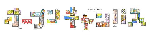 オープンキャンパス情報サイト