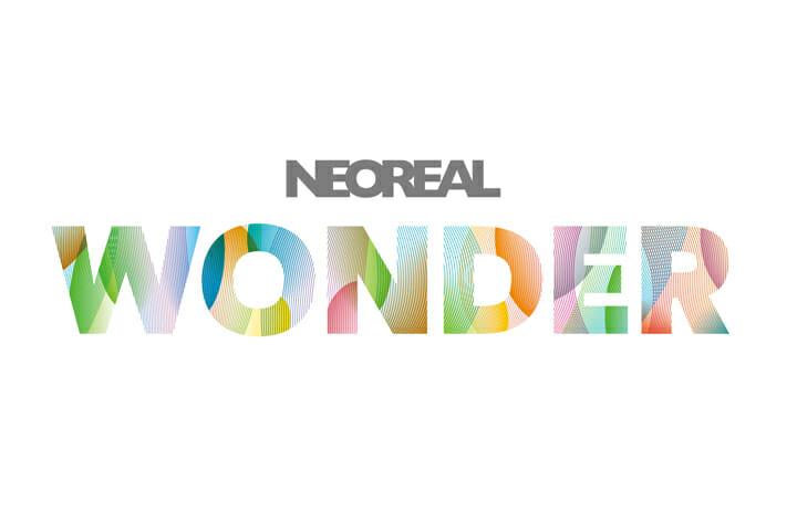 CANON NEOREAL WONDER