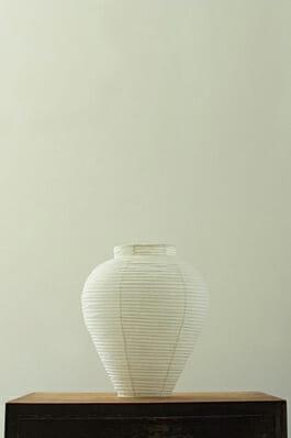 かみの花瓶「延筒」 (2)