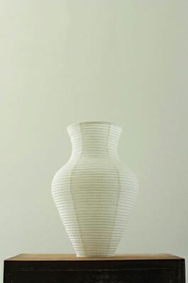 かみの花瓶「延筒」 (3)