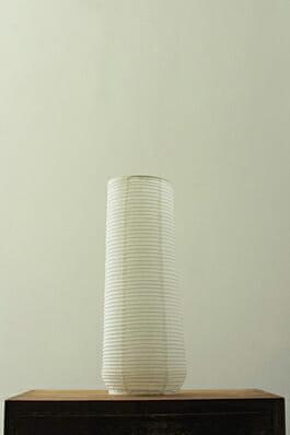 かみの花瓶「延筒」 (4)