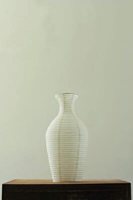かみの花瓶「延筒」 (5)