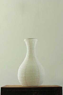 かみの花瓶「延筒」 (6)