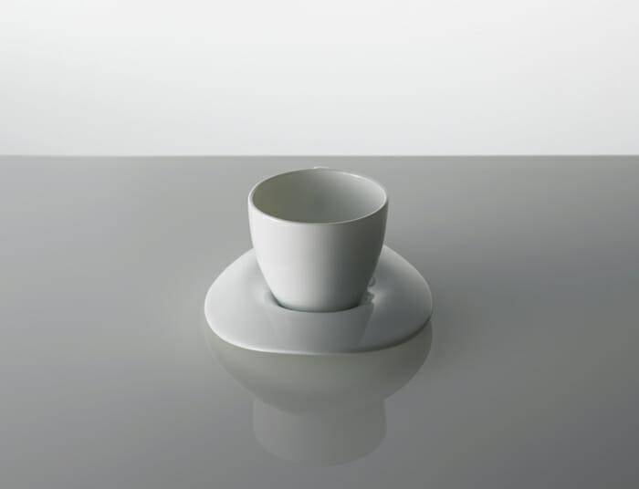 Ovalscape (2)