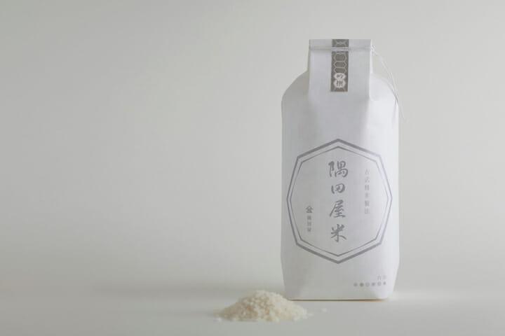 隅田屋米 (1)