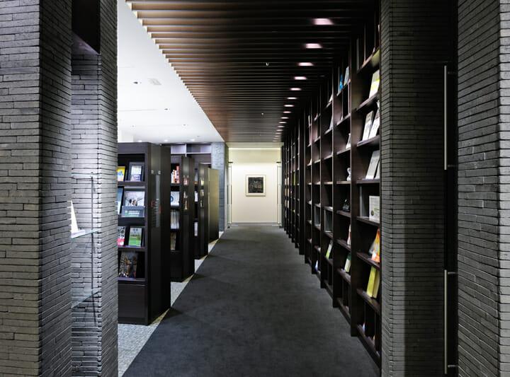 BIZCOLI -BIZ COMMUNICATION LIBRARY- (5)