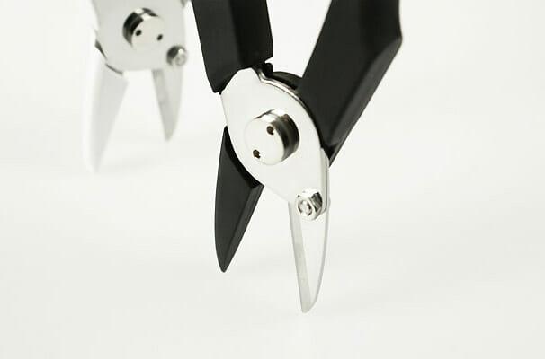 Smart Scissors
