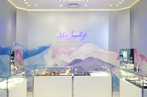 New Jewelry Pop-up Store (3)