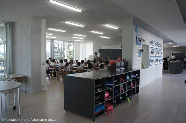 宇土市立宇土小学校 (2)