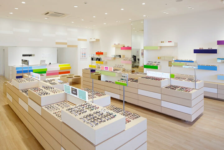 Zoff OUTLET (1)