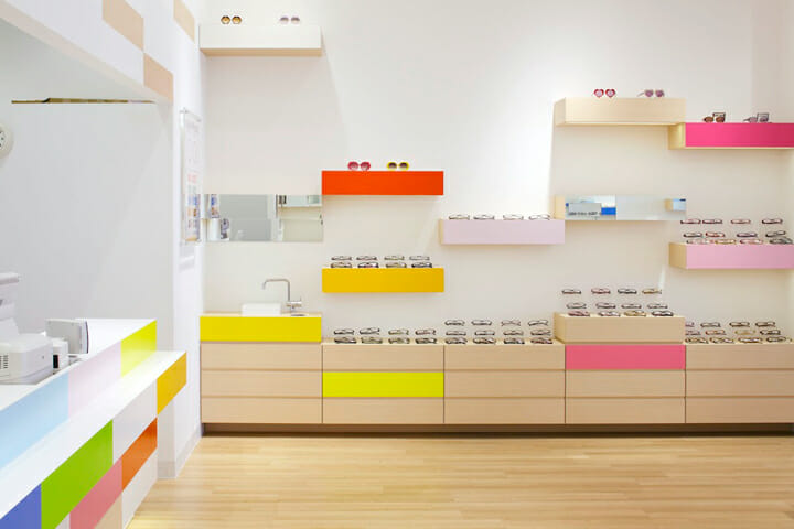 Zoff OUTLET (3)