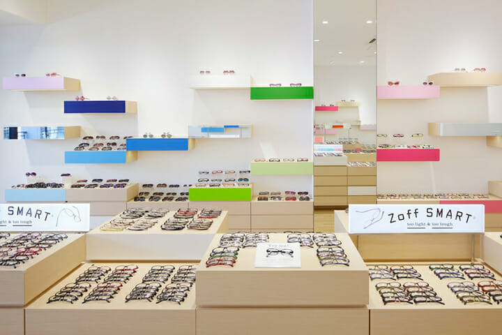 Zoff OUTLET (2)