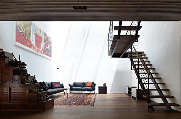 HOUSE-S (2)