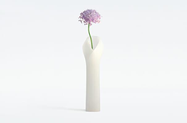 KYOTO 花器 (3)
