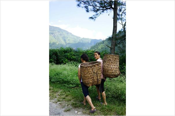 BHUTAN in BHUTAN (1)