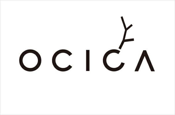 OCICA (1)