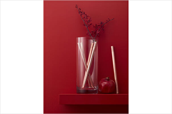 RED&WHITE (3)
