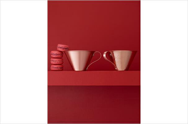 RED&WHITE (4)
