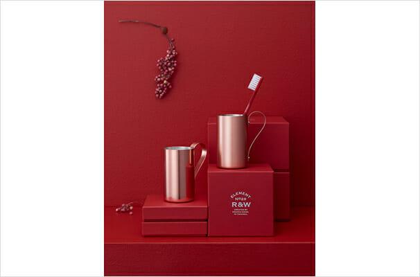 RED&WHITE (5)