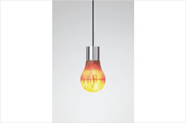 Wooden Light Bulb (2)