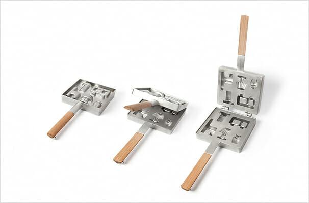 Furniture pan (2)