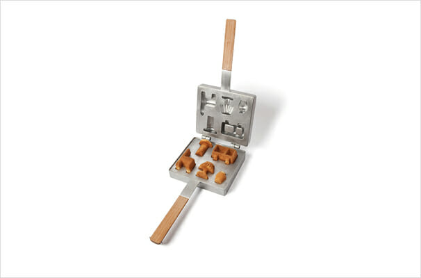 Furniture pan (3)