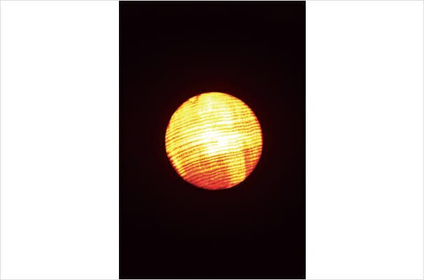 Wooden Light Bulb (5)