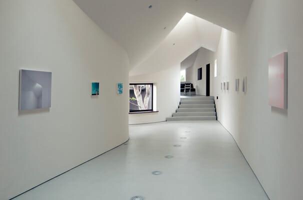 録 museum (2)