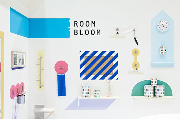 ROOMBLOOM (4)