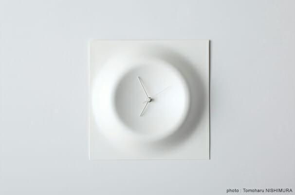 Crater Clock (2)