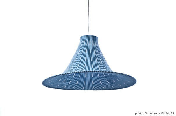 Expand Lamp (2)