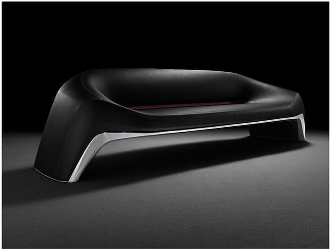 ミラノデザインウィーク4/19速報〜Mazda Design クルマはアート (7)