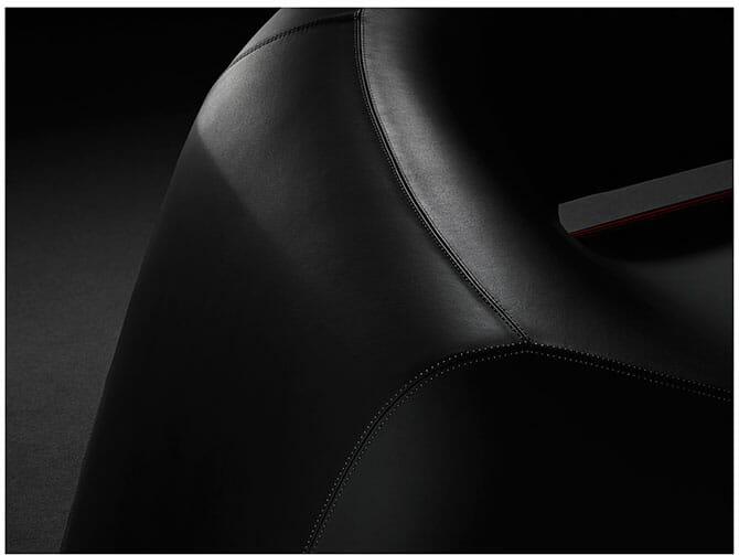 ミラノデザインウィーク4/19速報〜Mazda Design クルマはアート (9)