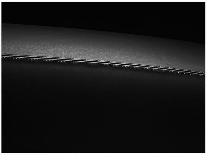 ミラノデザインウィーク4/19速報〜Mazda Design クルマはアート (10)