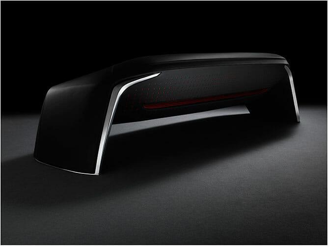 ミラノデザインウィーク4/19速報〜Mazda Design クルマはアート (8)