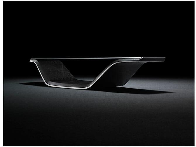 ミラノデザインウィーク4/19速報〜Mazda Design クルマはアート (11)