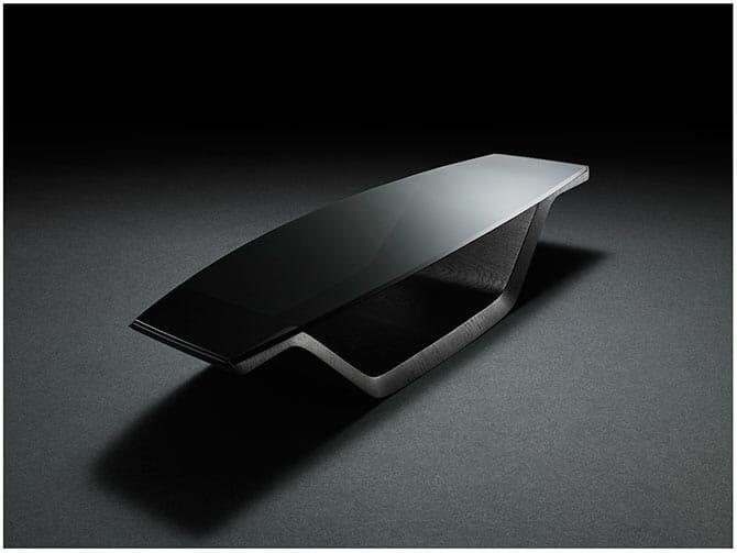ミラノデザインウィーク4/19速報〜Mazda Design クルマはアート (13)