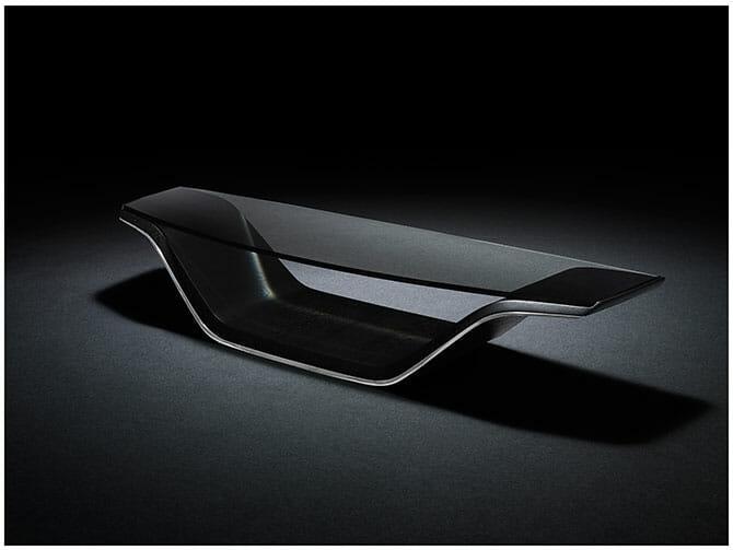 ミラノデザインウィーク4/19速報〜Mazda Design クルマはアート (12)