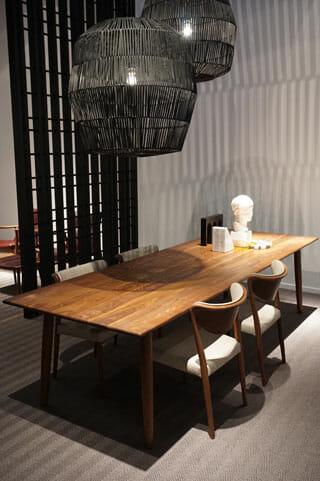 ミラノデザインウィーク4/17速報〜Salone del Mobile.Milano(ミラノサローネ国際家具見本市12:Ritzwell) (2)