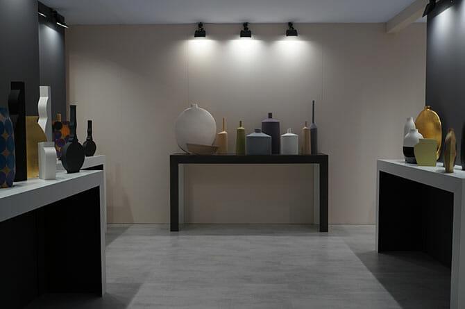 ミラノデザインウィーク4/17速報〜Salone del Mobile.Milano(ミラノサローネ国際家具見本市5:Kose) (12)