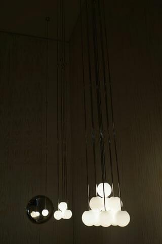 ミラノデザインウィーク4/18速報〜Salone del Mobile.Milano(ミラノサローネ国際家具見本市14:Michael Anastassiades) (4)