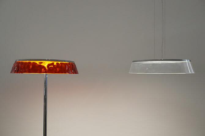 Philippe Starck「Bon Jour」