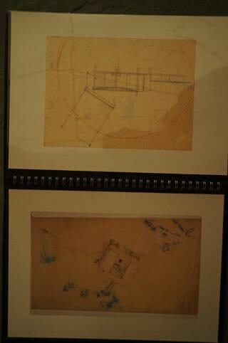 ミラノデザインウィーク4/14速報〜「LA MAISON AU BORD DE L'EAU」CHARLOTTE PERRIAND (1934)、Louis Vuitton「Objets Nomades」より (11)