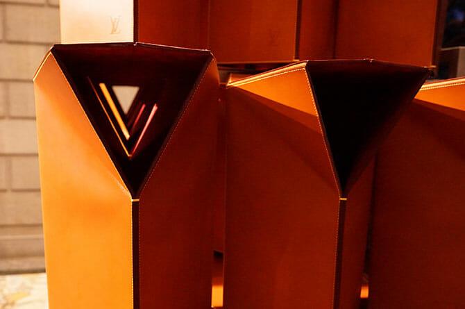 Objets Nomades、「STOOL」atelier oï