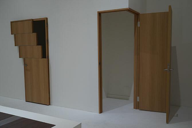 ミラノデザインウィーク4/16速報〜nendo works 2014-2015 (20)