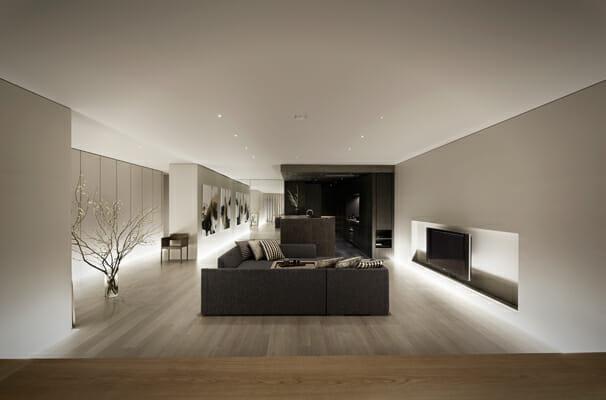 Tokyo Residence (1)