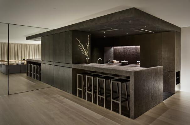 Tokyo Residence (2)